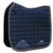 sch_power_pad_dressage_dark_navy