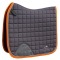 sch_power_pad_dressage_graphite_1