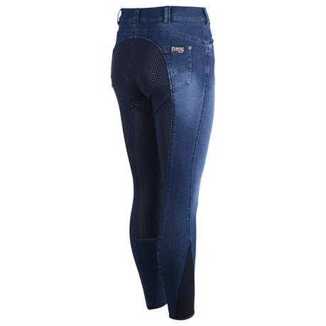 riding-breeches-pikeur-fayenne-jeans-full-grip_459x459_85707