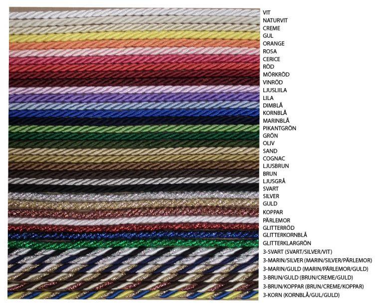 snoddar-färgval-20161219-2-768x615