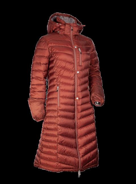 coat_nordic_20120rust_F-480x647