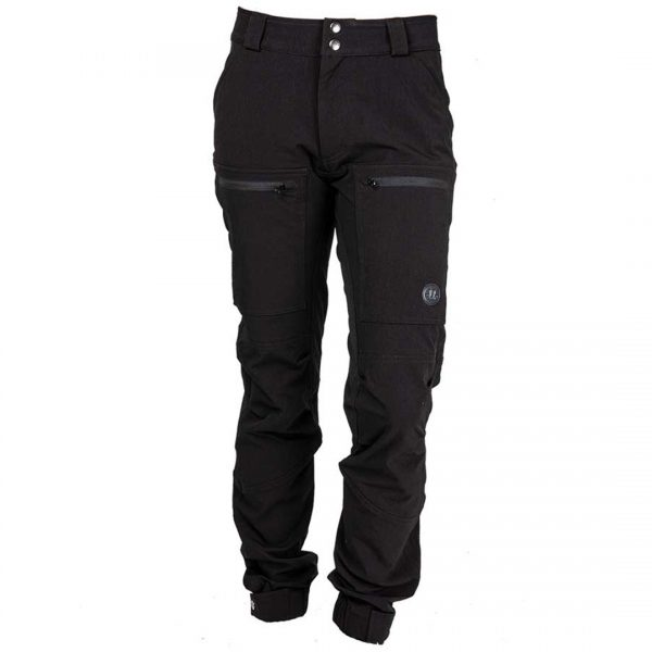 uhip-stable-pants-light-black-600x600