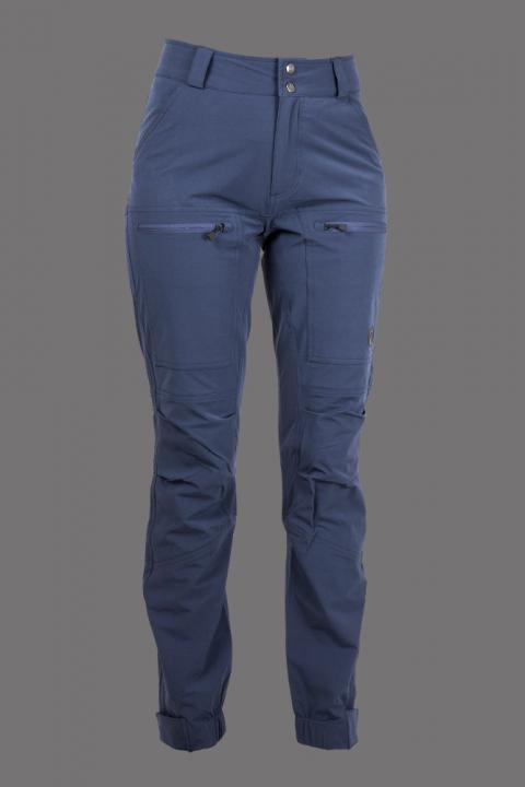 stablepants_20504_navy_F1-480x720