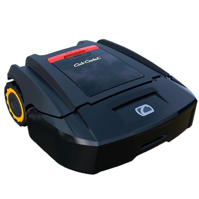 xr4000-5000