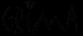 Grima, som firar 25 år i år, är en av de älsta filtningsföreningarna.