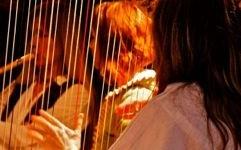 Qiyan-harpa.-241x150