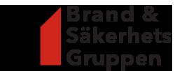 Logo [250px-trans]