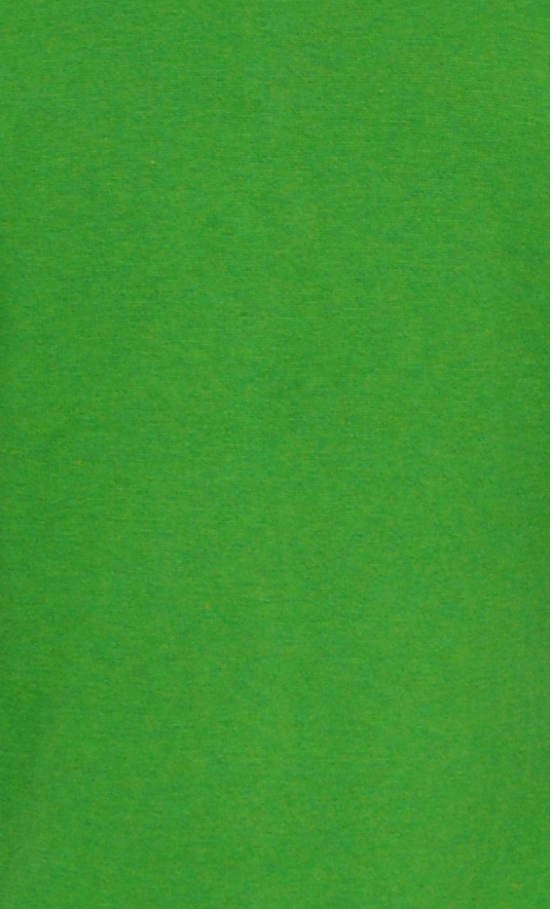 Tant Sofia - kofta jasmine green, King Louie