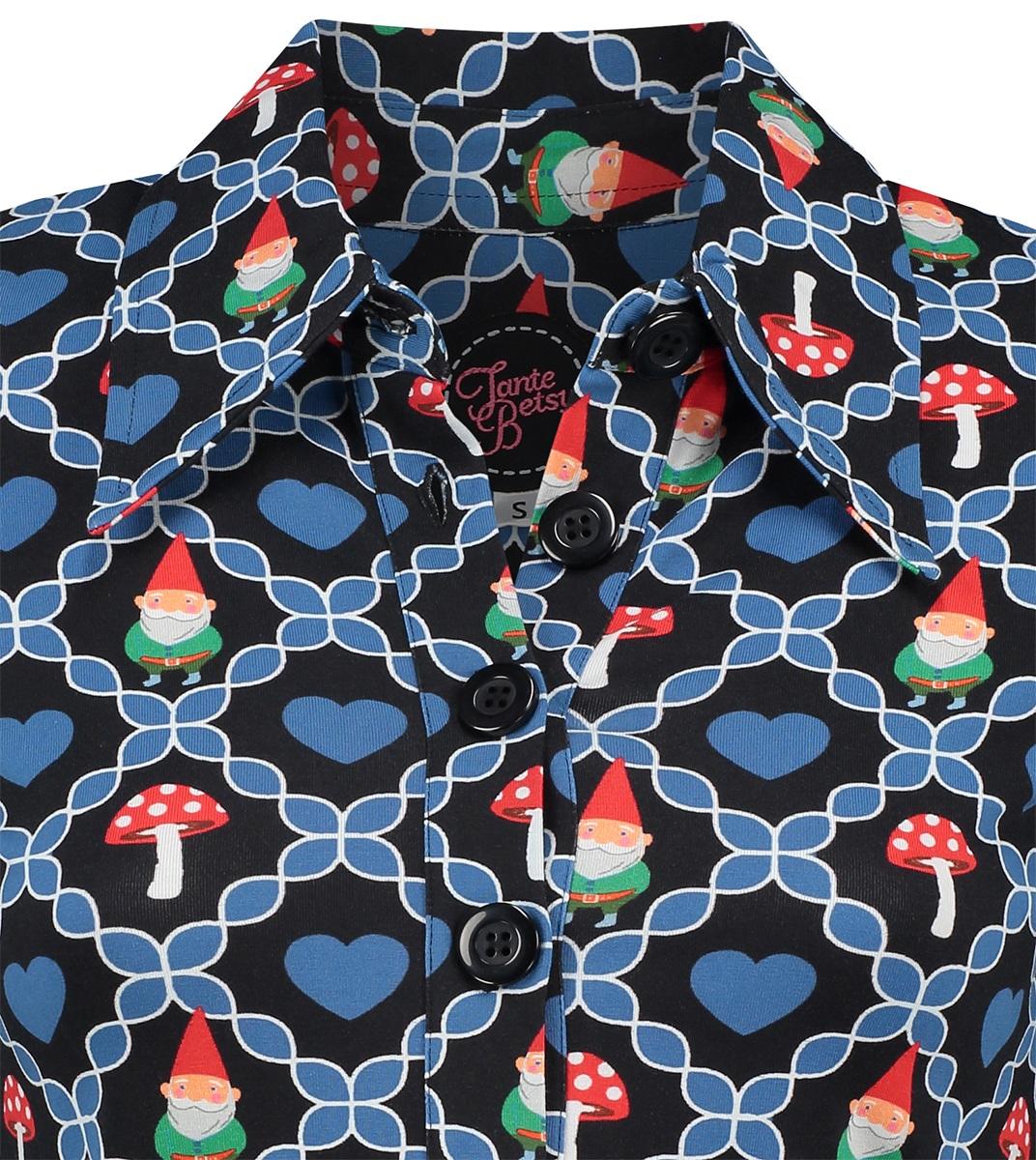 shirt-gnome-blue-HVB