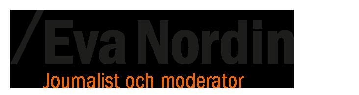 EN-logo-Mobile-02