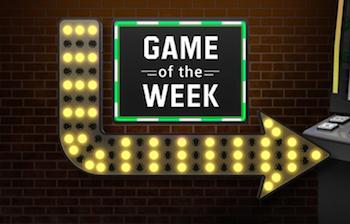 Spela i veckans spel hos Unibet!