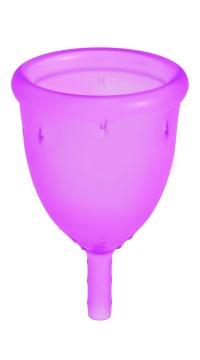 ladycup-menskopp-summer-plum-utan-påse