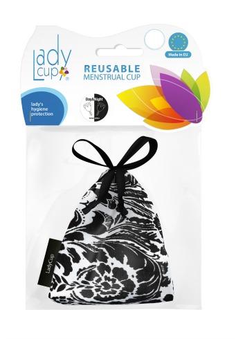 ladycup-menskopp-day-plastförpackning