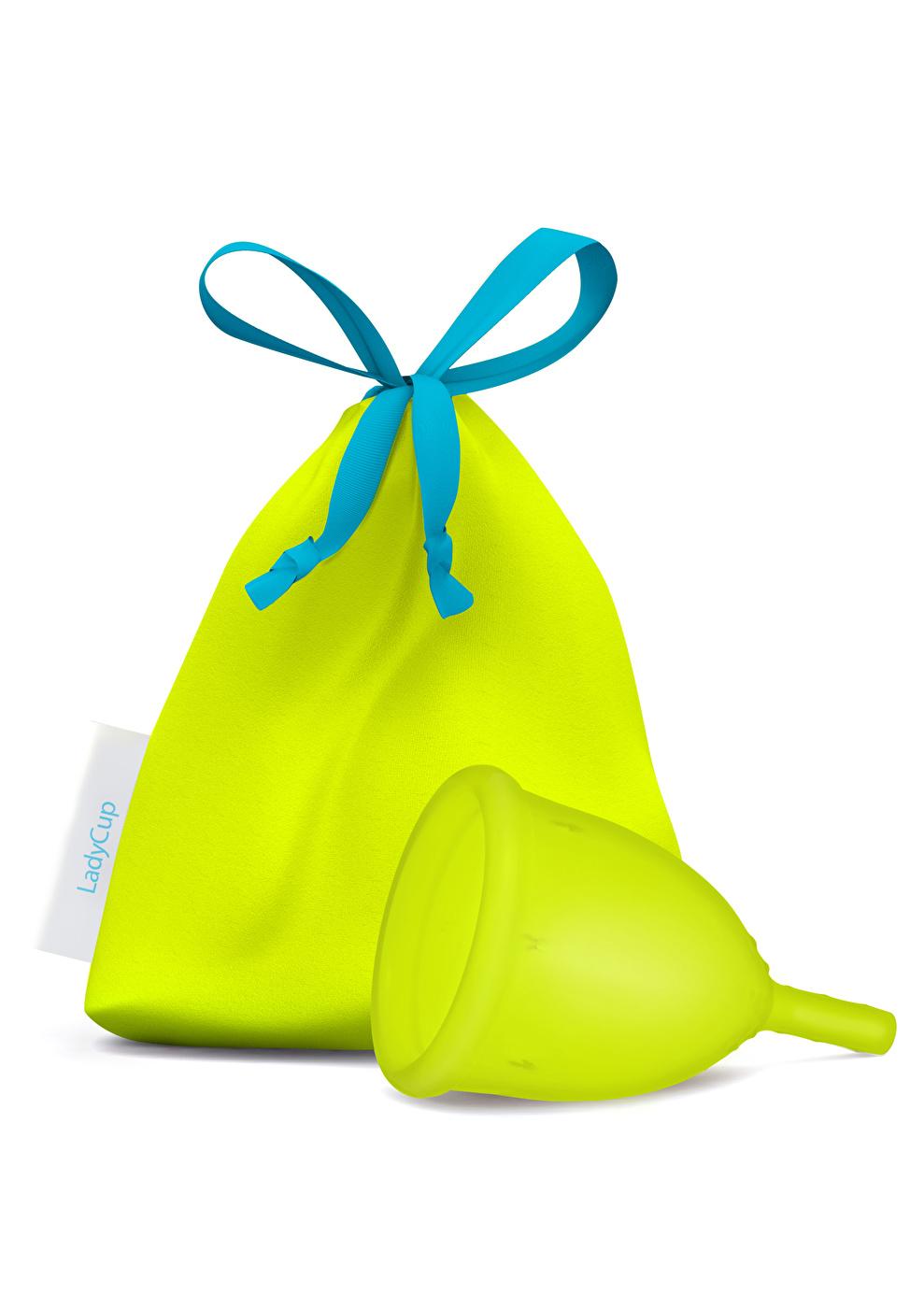 ladycup-menskopp-neon