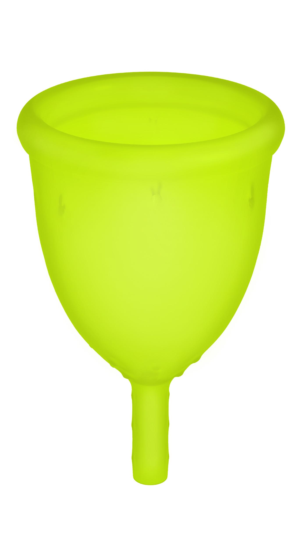 ladycup-menskopp-neon-utan-påse