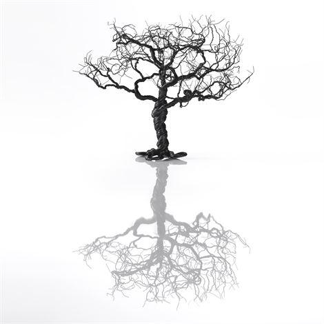 Noahs träd2