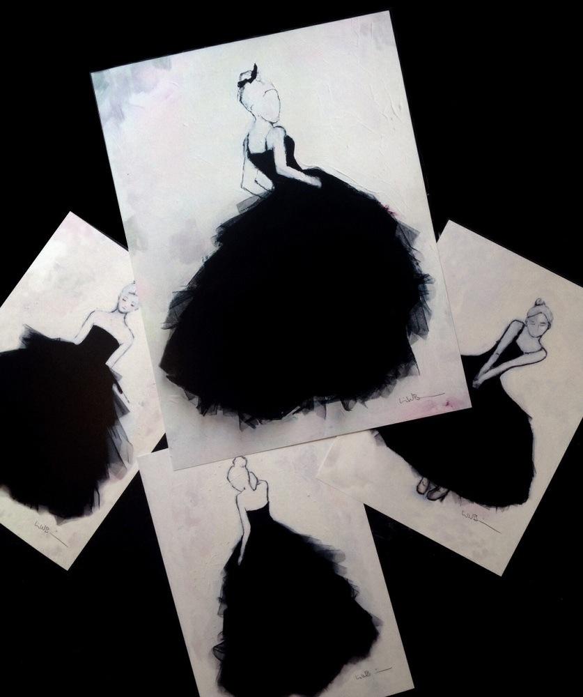 Elegance_3_all__Print_A3_Lisa_W_Breitholtz