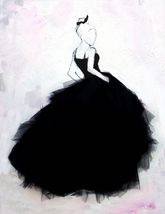 Lisa_W_Breitholtz -Elegance
