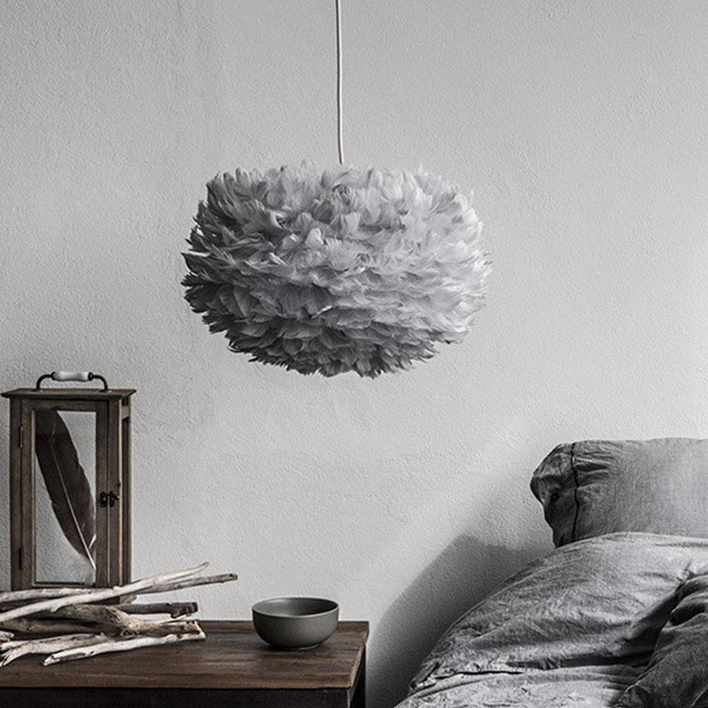 vita-eos-light-grey-fjader