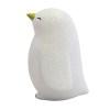 LED Pingvin
