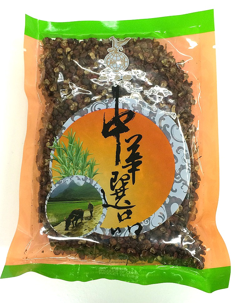 Eaglobe Sichuan Pepper