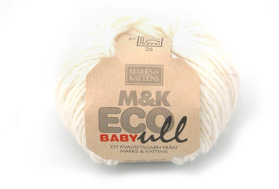 eco_baby_ull_173_0