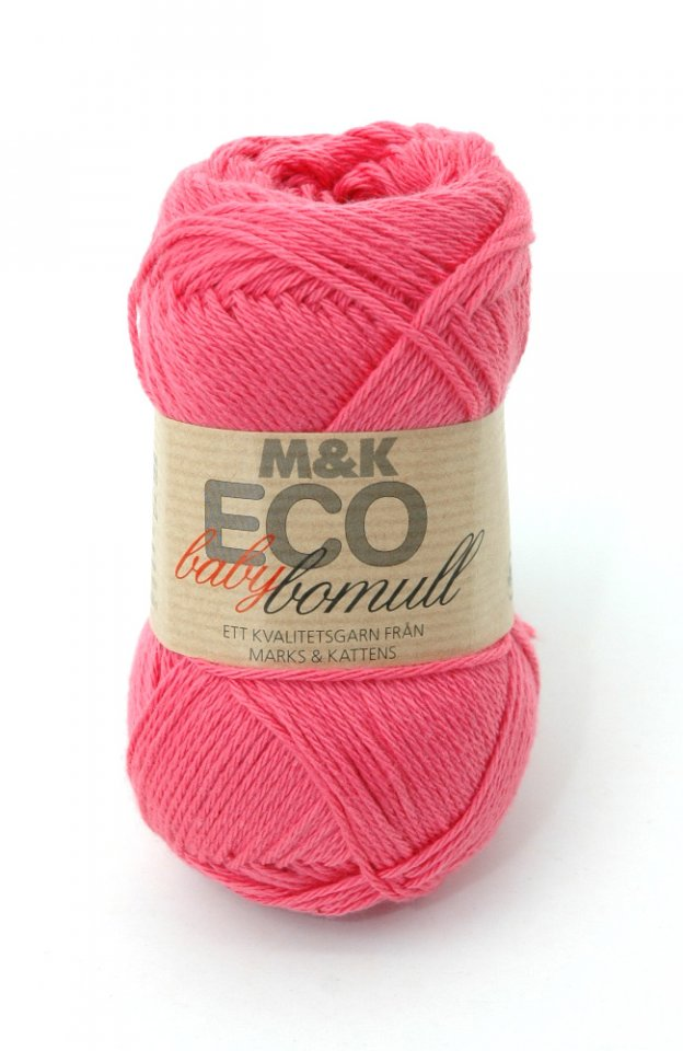 eco_baby_bomull_913