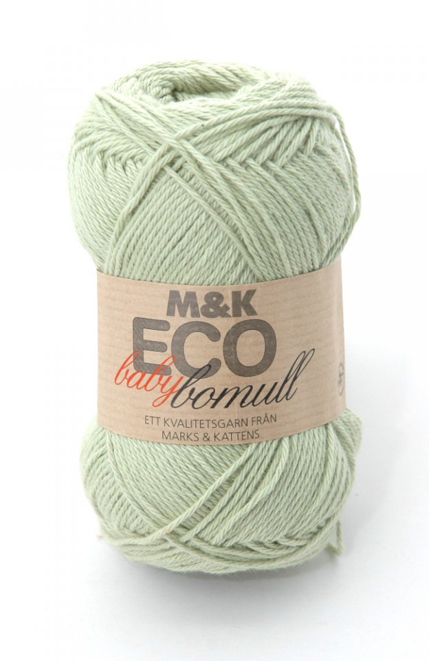eco_baby_bomull_906
