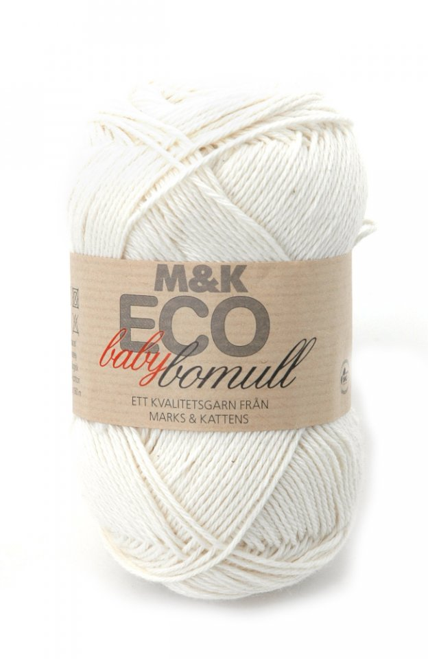 eco_baby_bomull_901_0