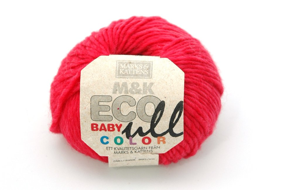 eco_baby_ull_color_178
