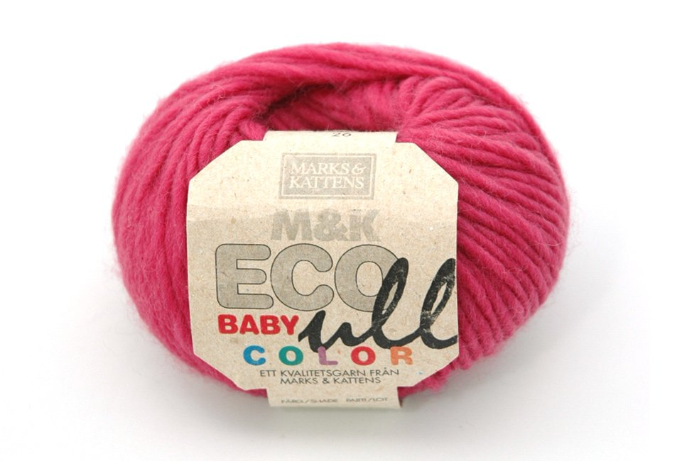 eco_baby_ull_color_179