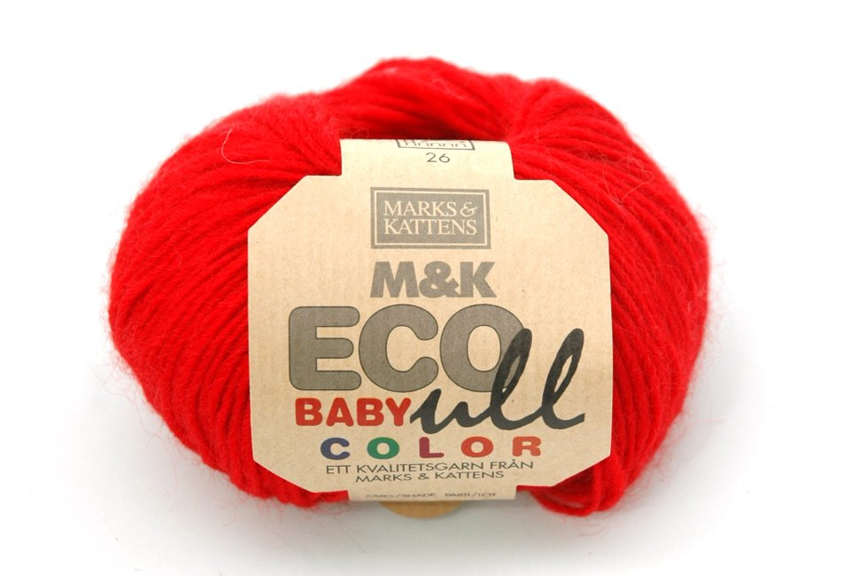 eco_baby_ull_color_187