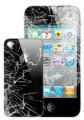 iPhone 4G / 4S