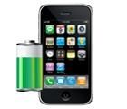 Byte av Batteri - Reparation