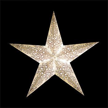 XMS star Pax