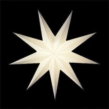 XMS star Suria-white