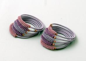 Armband Faded Berries M