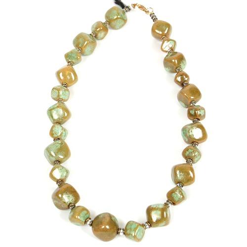 Cadeaux - Cirrus Green