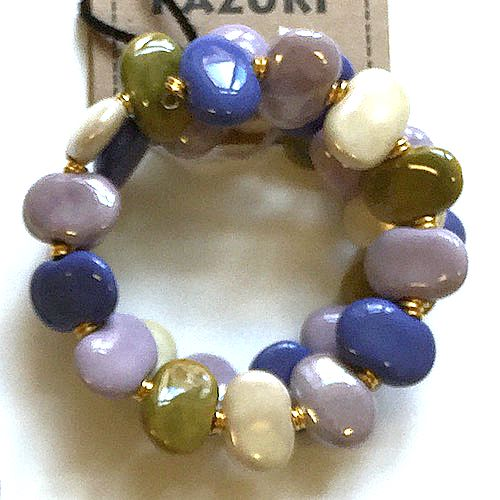 Bracelets Flat - Metora