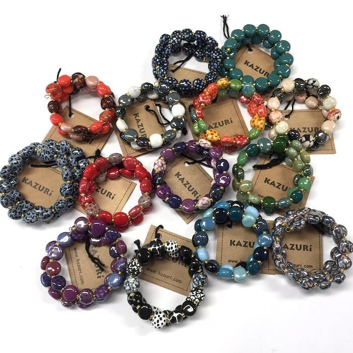 Bracelets smarty
