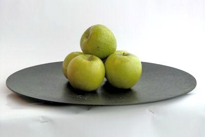 Fruktfat 40 cm