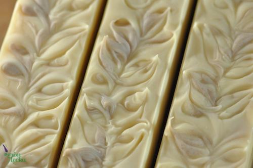 Rhassoul spa soap2