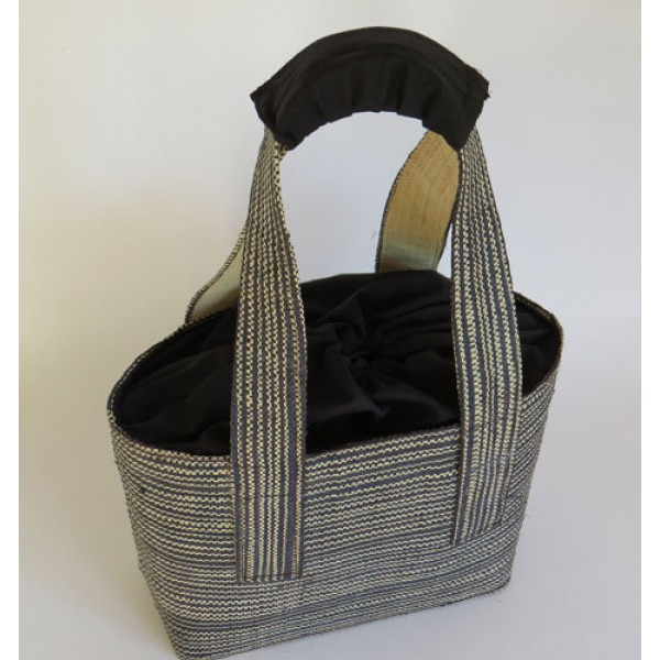 24113-fairtrade-bag-bon-top-black-600x600