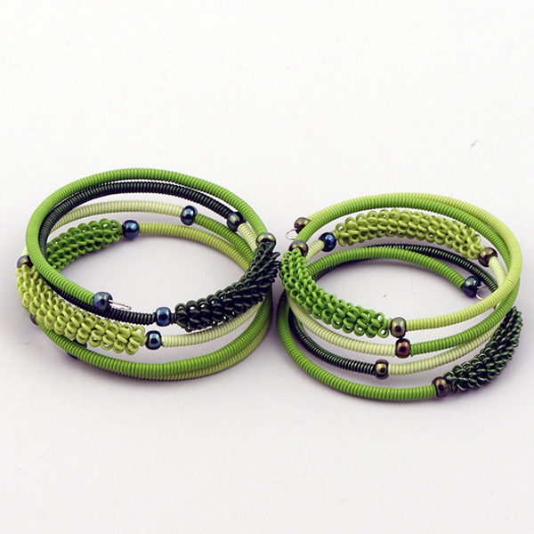 Armband Forest S