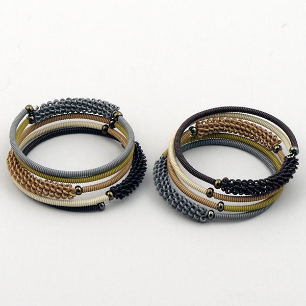 Armband Stone S