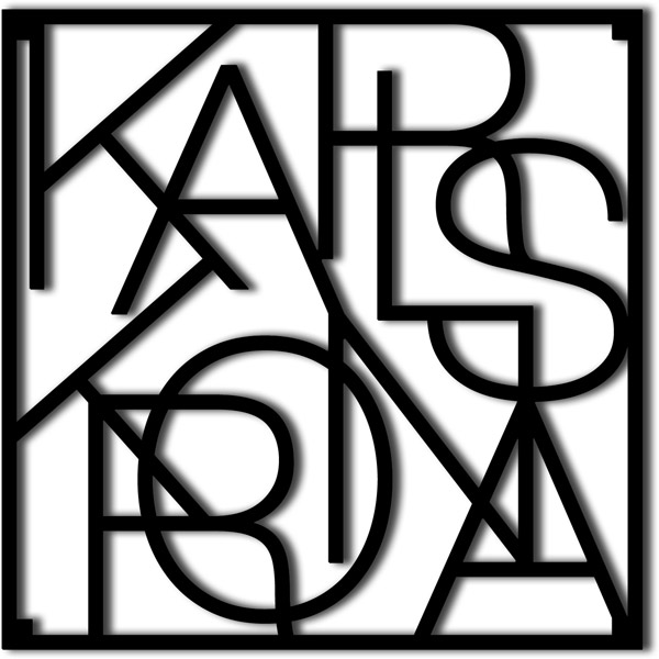 Karott Karlskrona