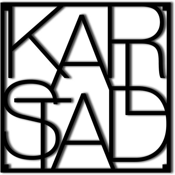 Karott Karlstad