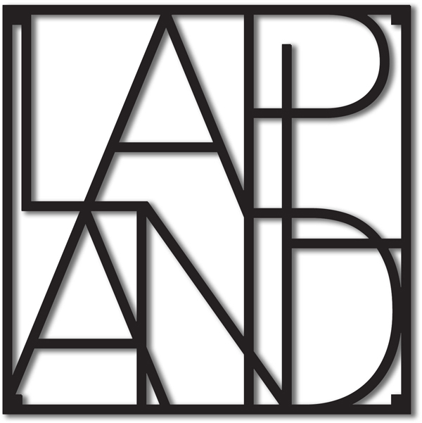 Karott Lapland