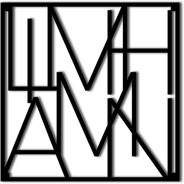 Karott Limhamn