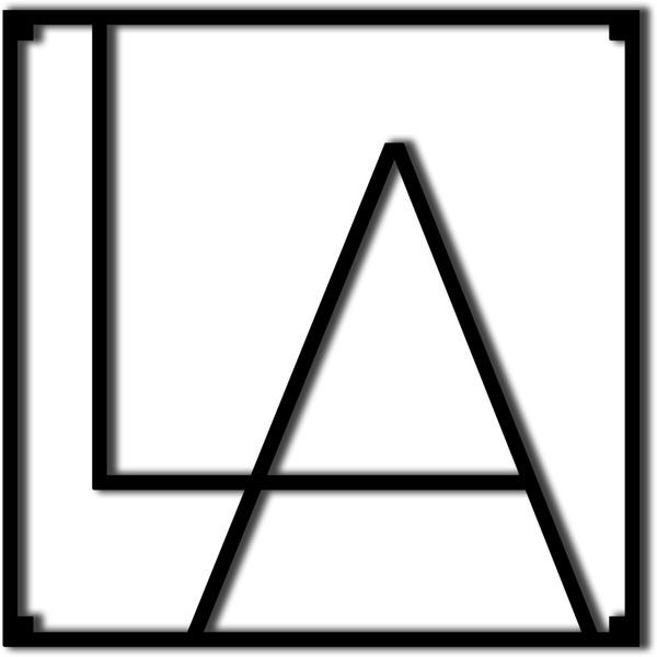 KarottV Los Angeles